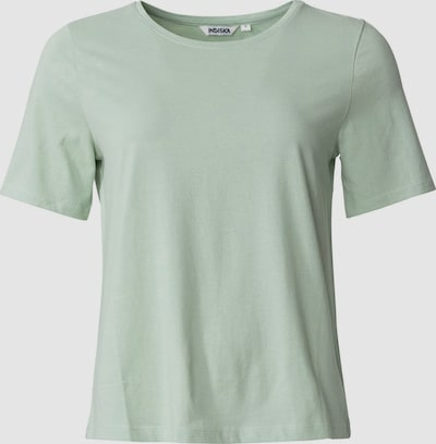 T-Shirt 'Mathilda'