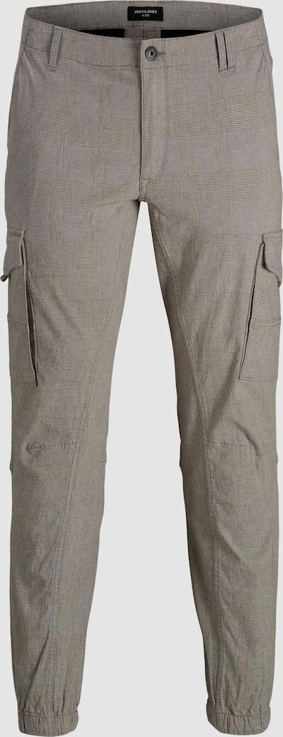 Cargo hlače 'Paul Flake'