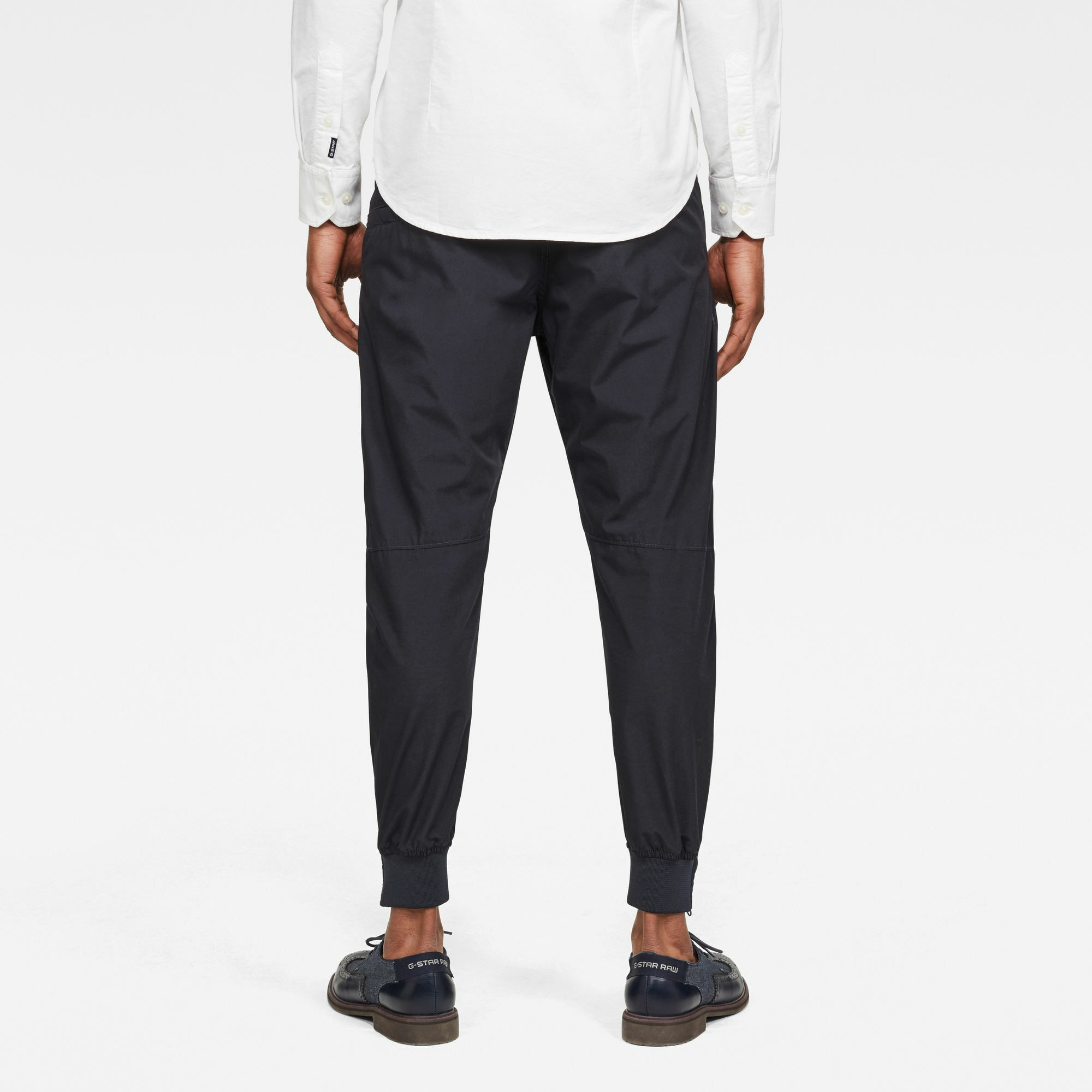 g-star raw - Jogginghose ' 3D Relaxed '