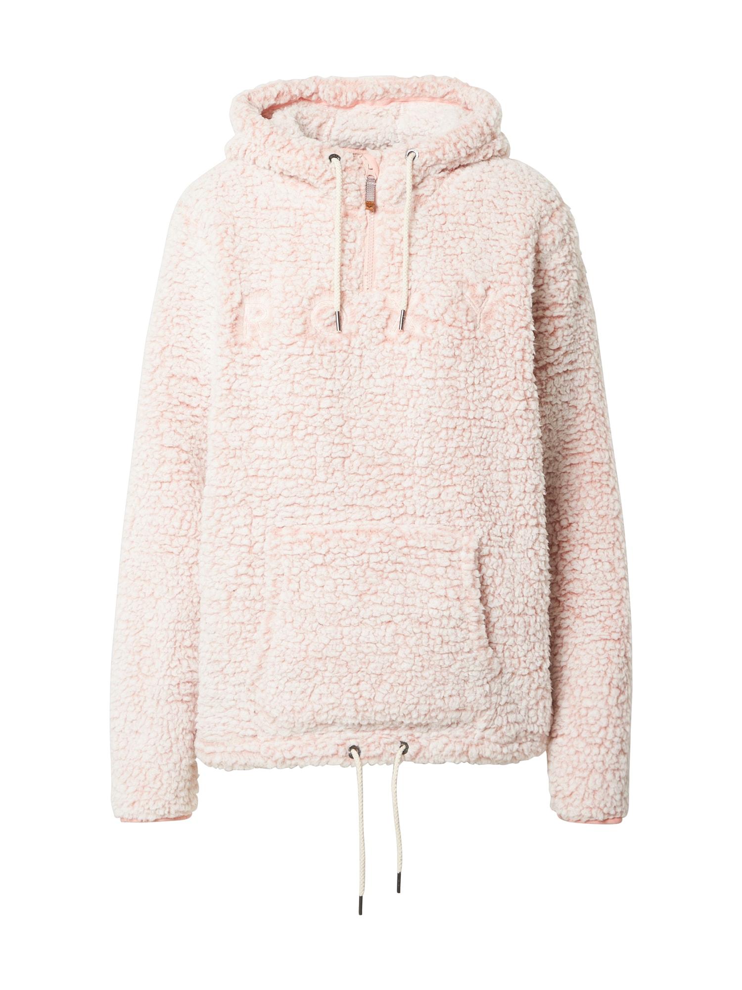 ROXY Sportinio tipo megztinis