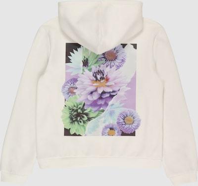 Sweatshirt 'MELIA'