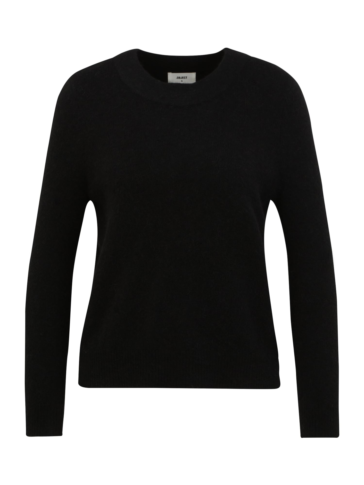 OBJECT Petite Megztinis