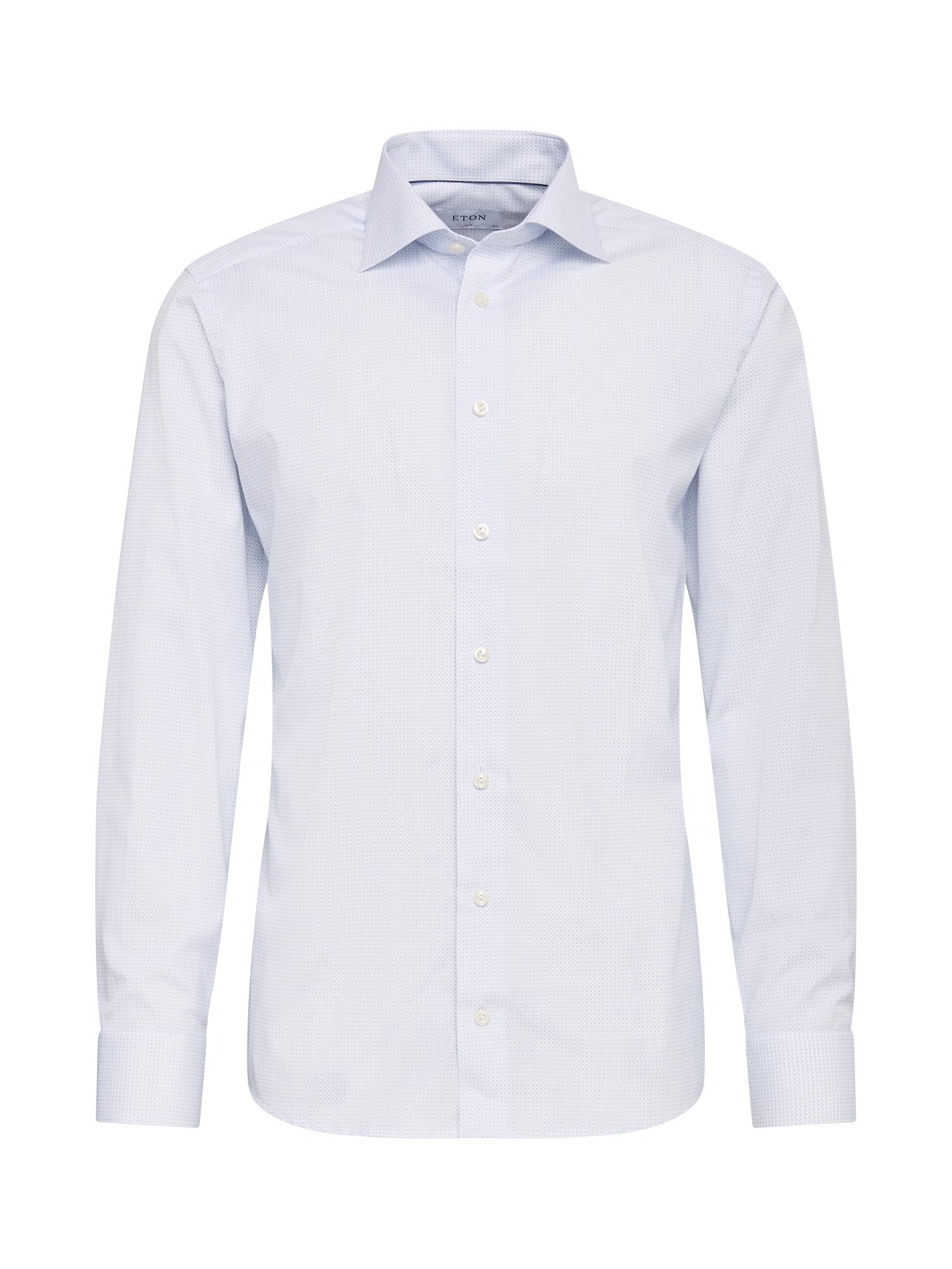 ETON Marškiniai balta