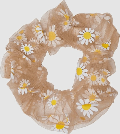 Bižutéria do vlasov 'Windy Flower'