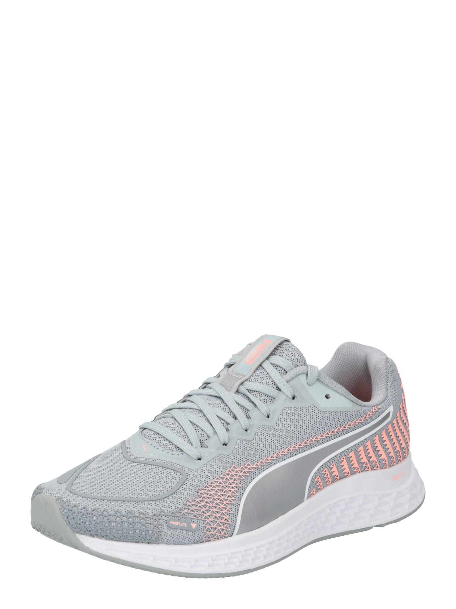 PUMA Bėgimo batai