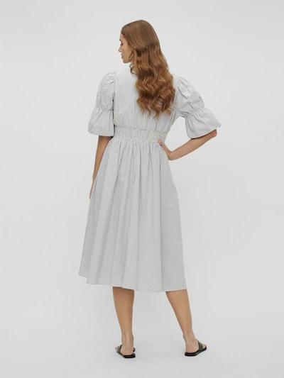 Dress 'CAMA'