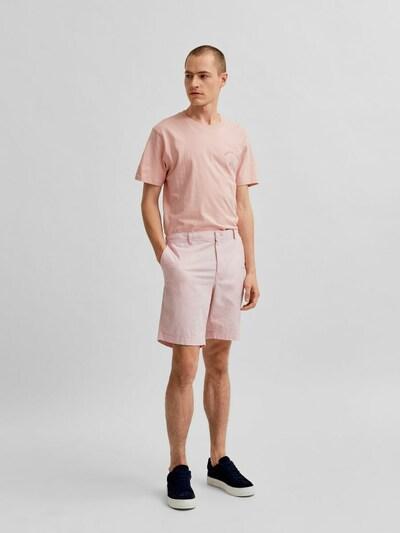 Chino hlače 'Isac'