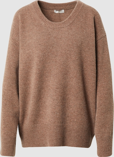 Pull-over 'Ilse'