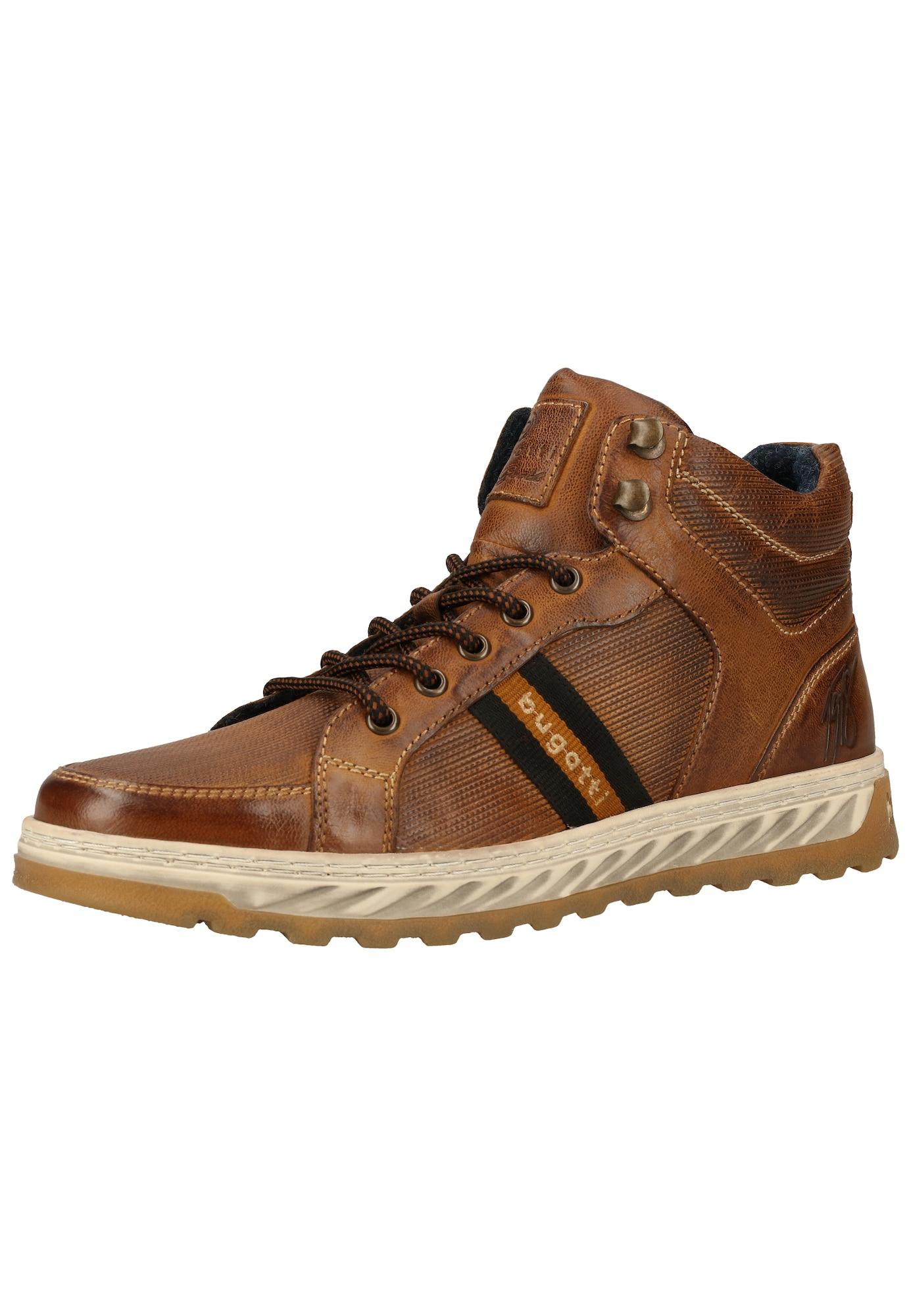bugatti - Sneaker
