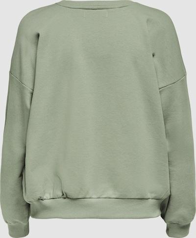 Sweatshirt 'Kappi'