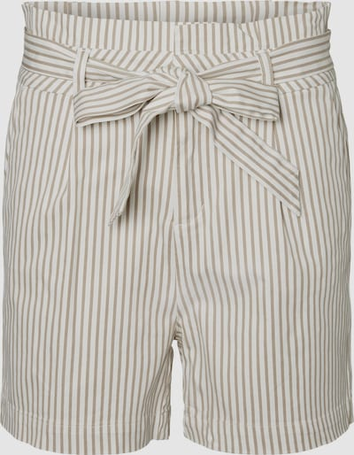 Shorts 'Eva'
