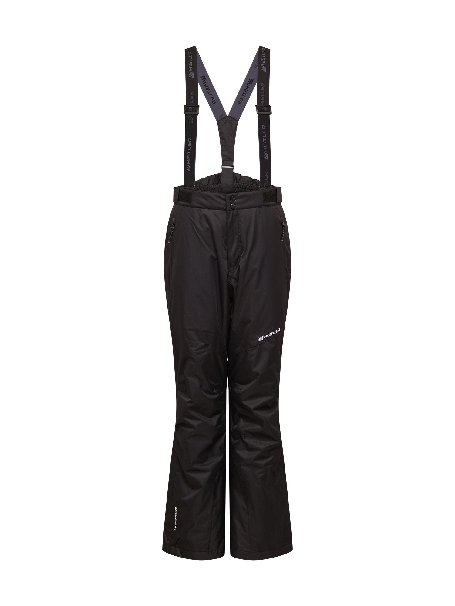 Whistler Sportinės kelnės