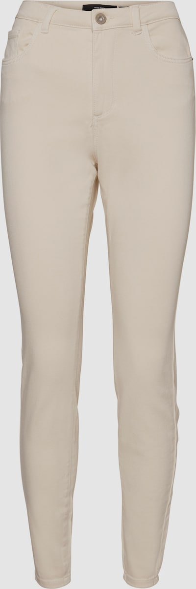 Jeans 'Honni Sophia'