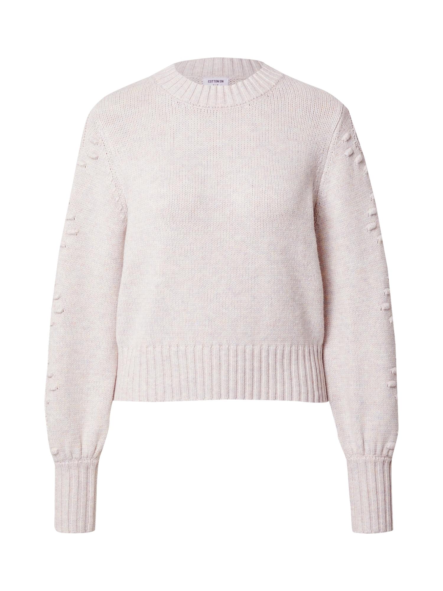 Cotton On Megztinis