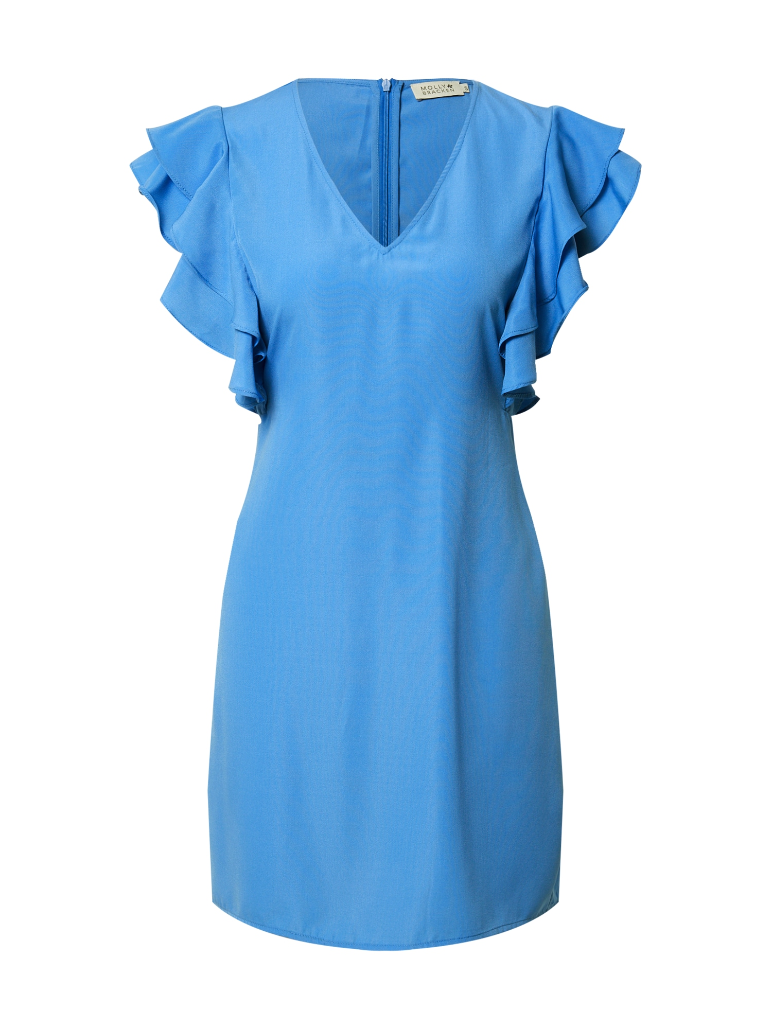 Molly BRACKEN Suknelė mėlyna