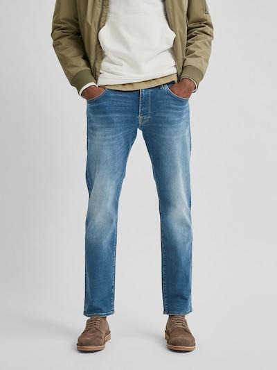 Jeans 'Scott'
