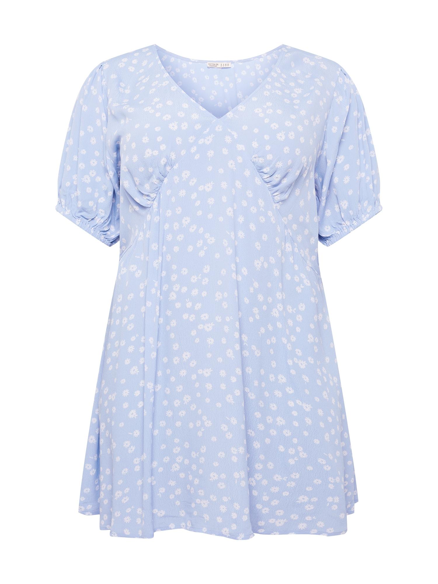 Cotton On Curve Suknelė