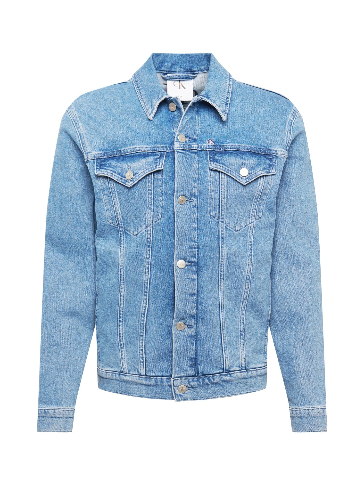 Calvin Klein Jeans Demisezoninė striukė