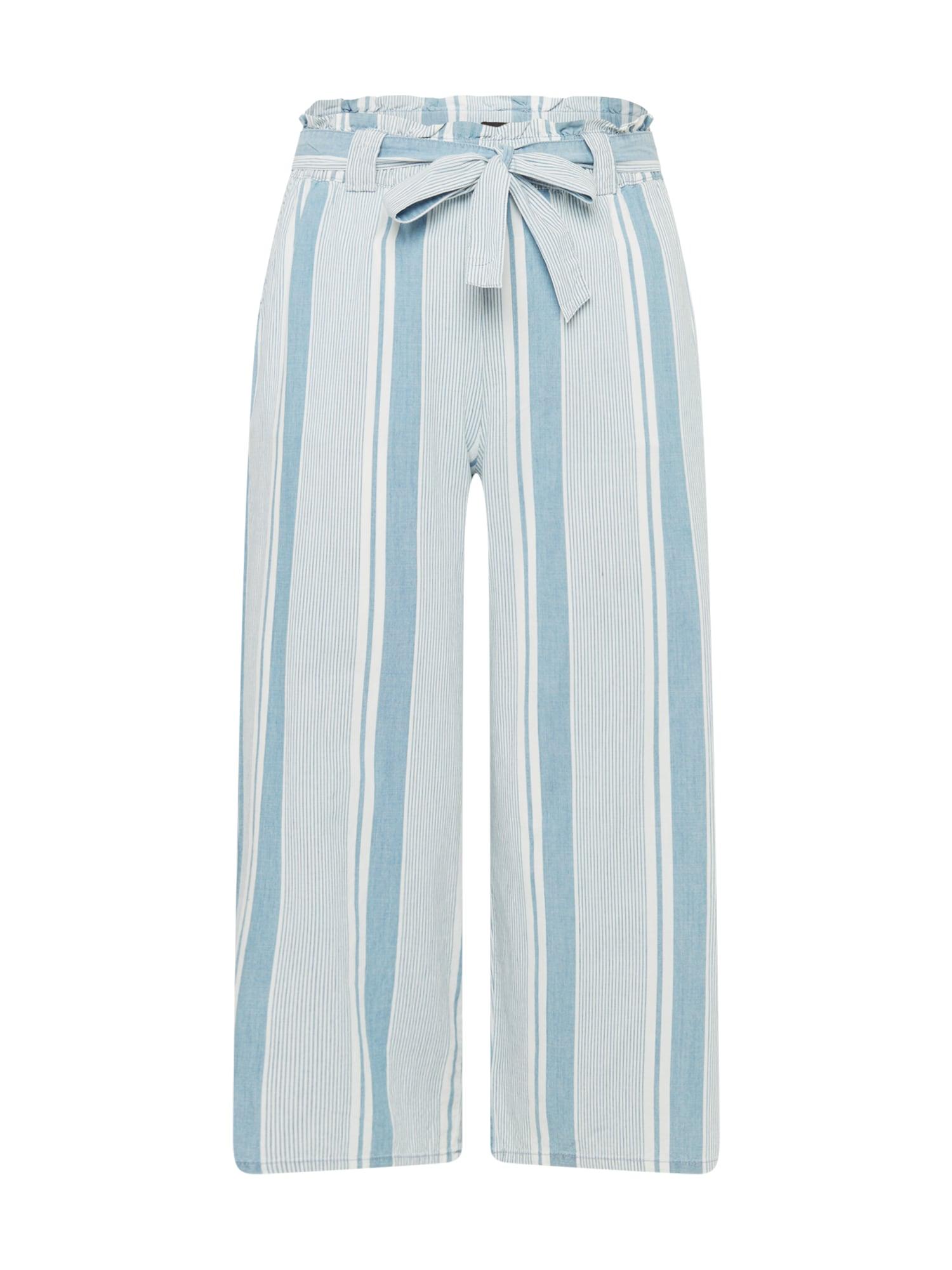 Vero Moda Curve Kelnės