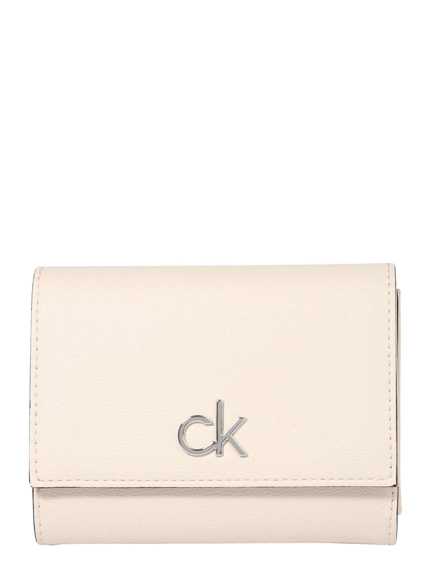 Calvin Klein Aksesuarai