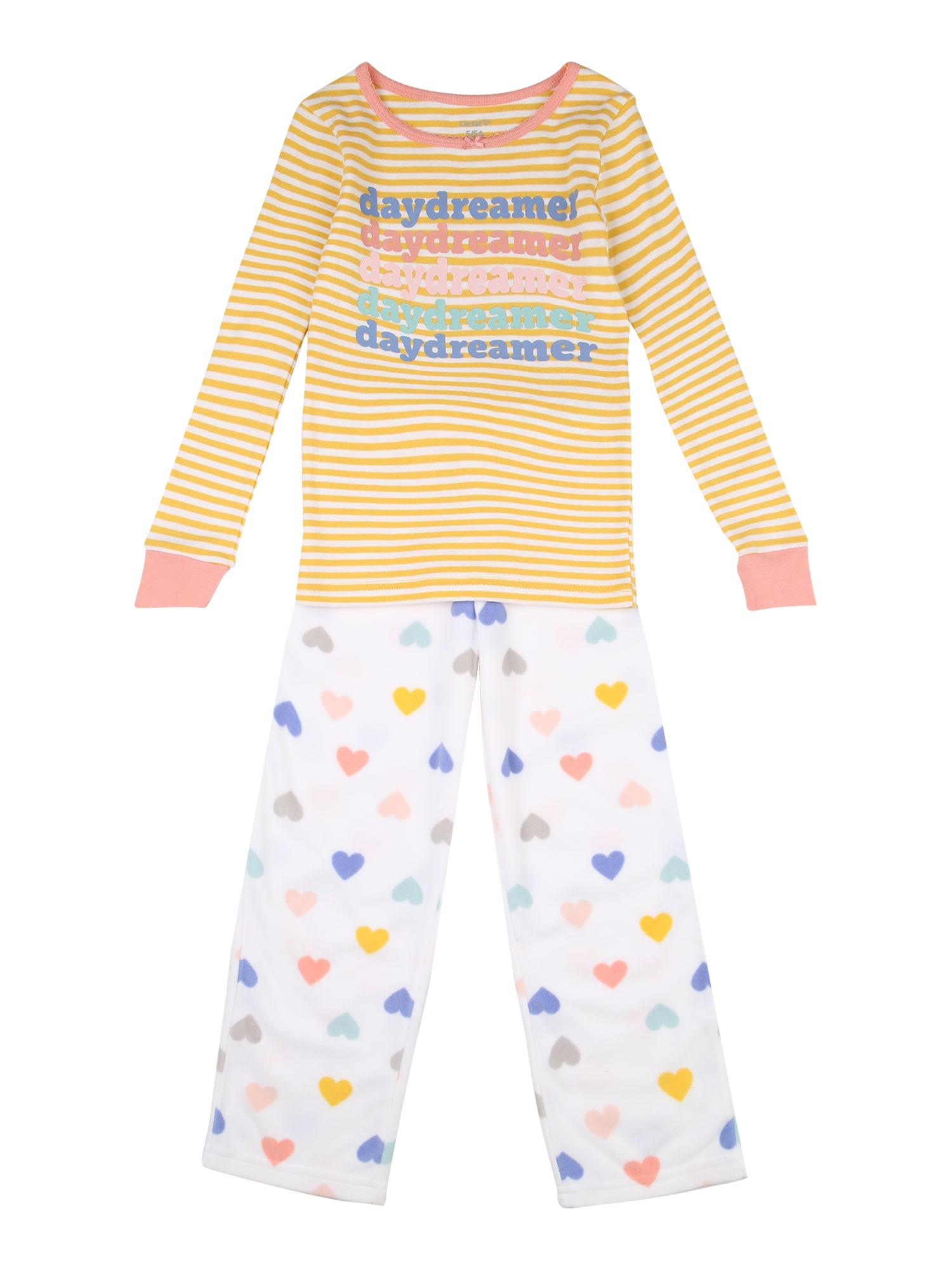 Carter's Miego kostiumas 'Daydream' mišrios spalvos