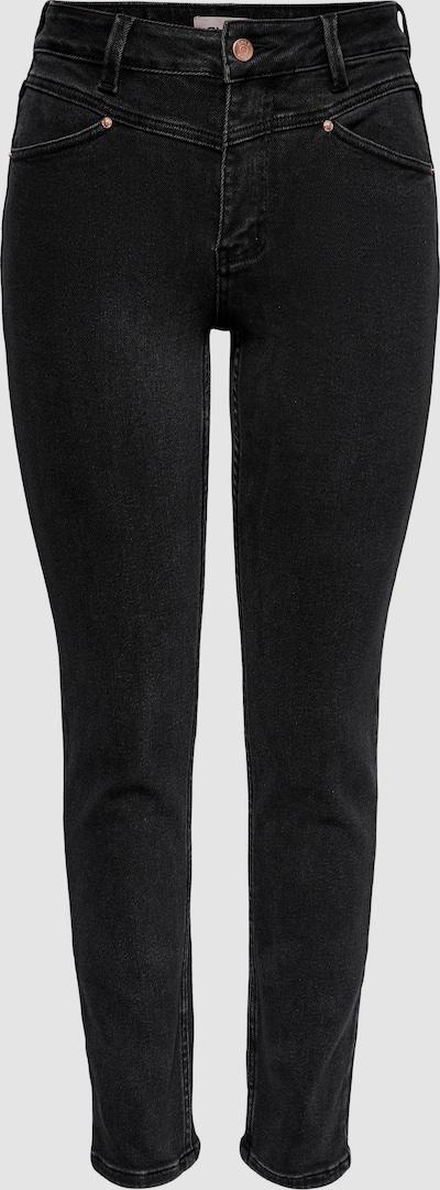Jeans 'Erica'
