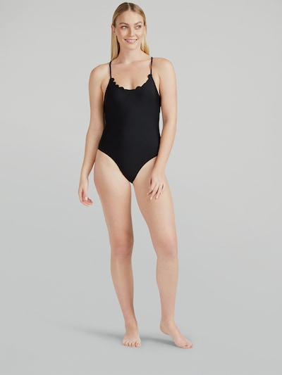 Swimsuit 'Franky'