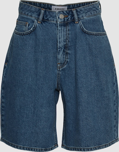 Jeans 'Emily'