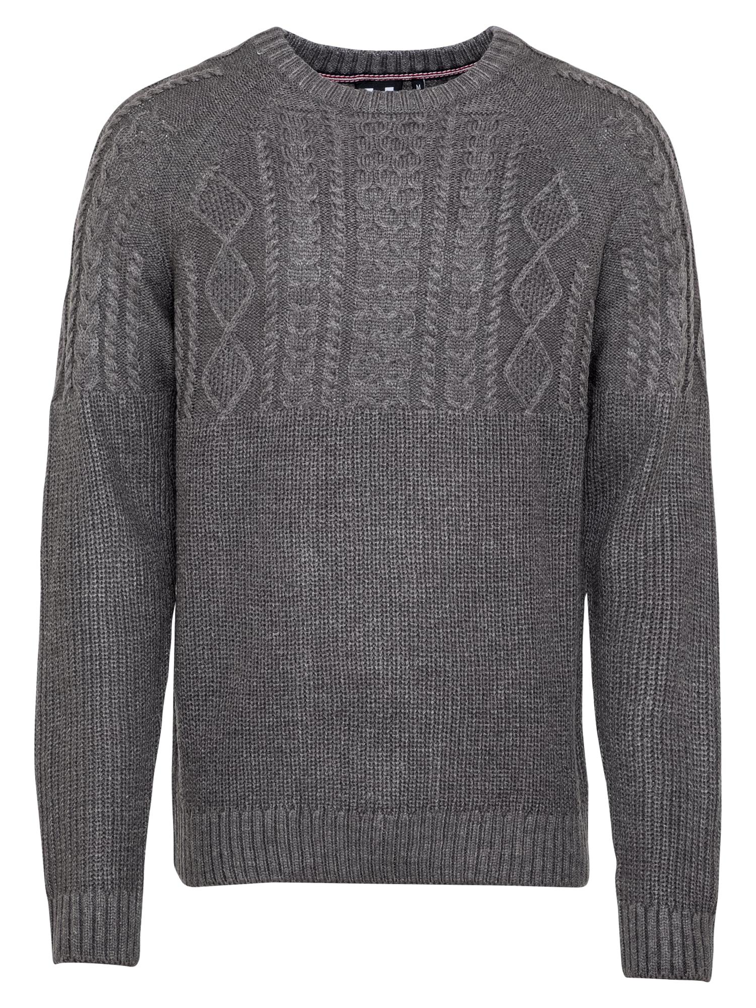 Hailys Men Megztinis