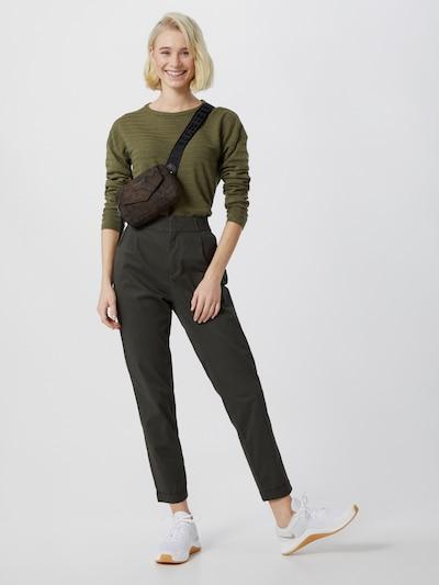 Jdy Gadot Long Sleeve Round Neck Pullover Jumper