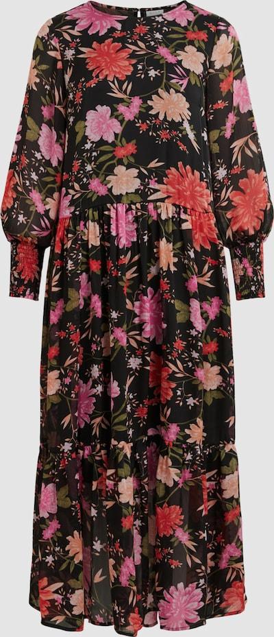Kleid 'Viletia'