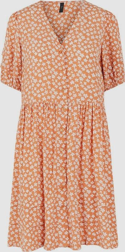 Kleid 'LURA'