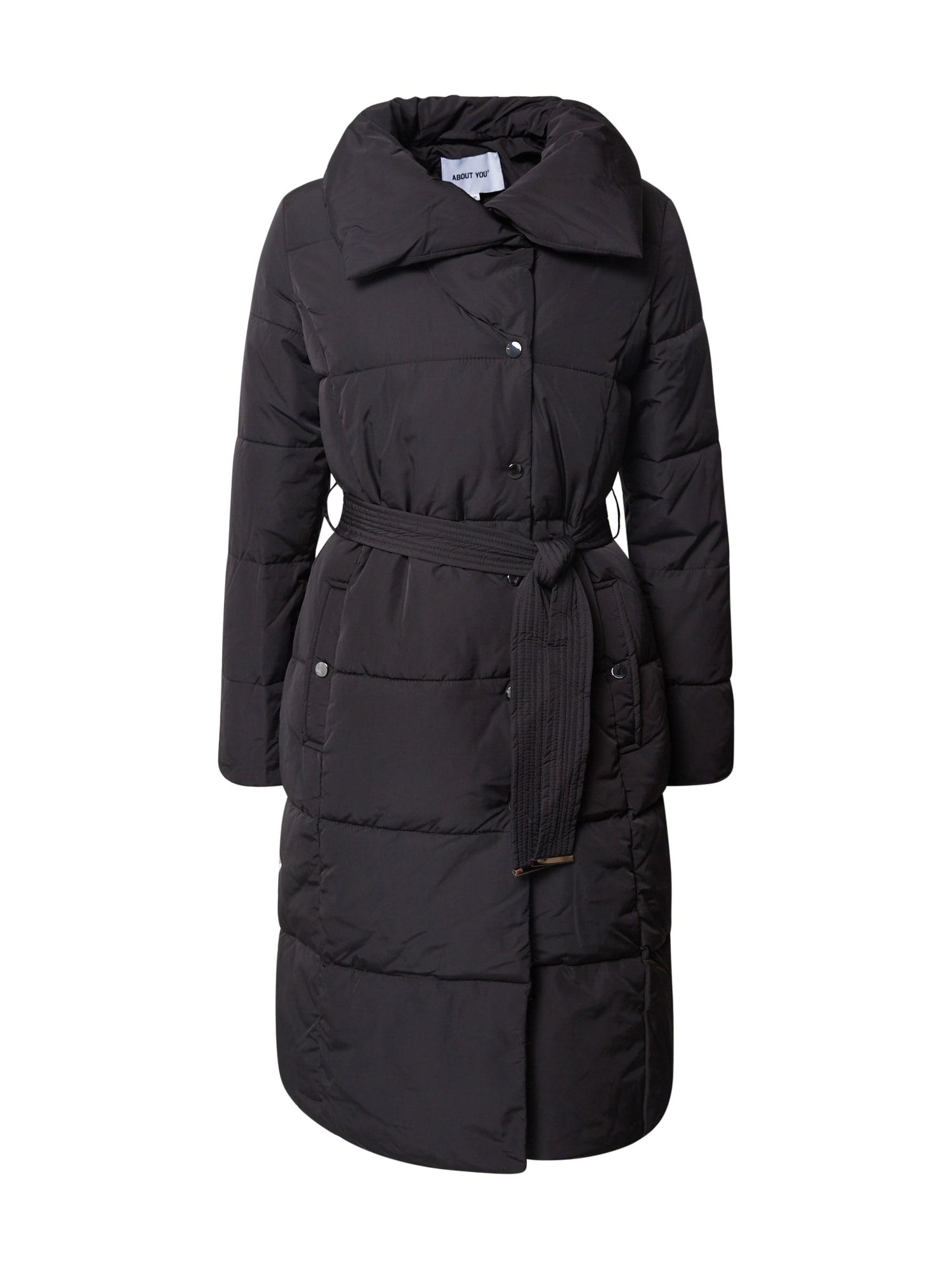 ABOUT YOU Žieminis paltas