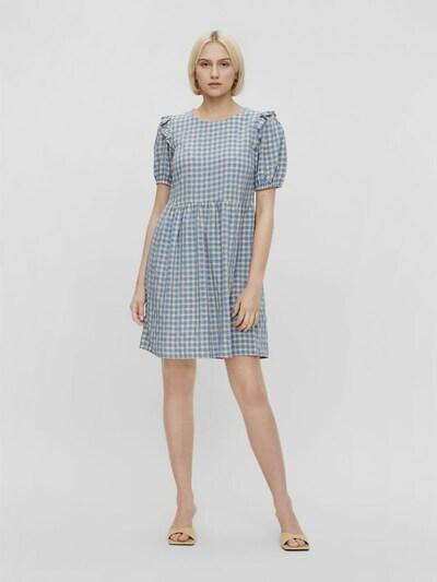 Dress 'Vilja'