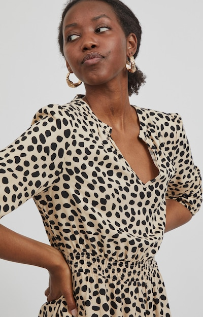 Košulja haljina 'Vish'