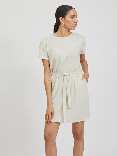 Kleid 'Anika'