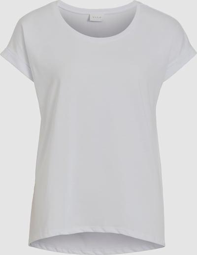 Marškinėliai 'VIDREAMERS'