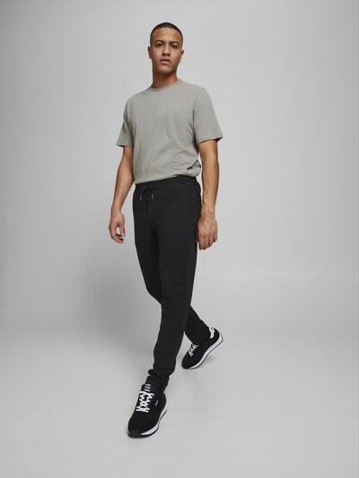 Spodnie 'Will'