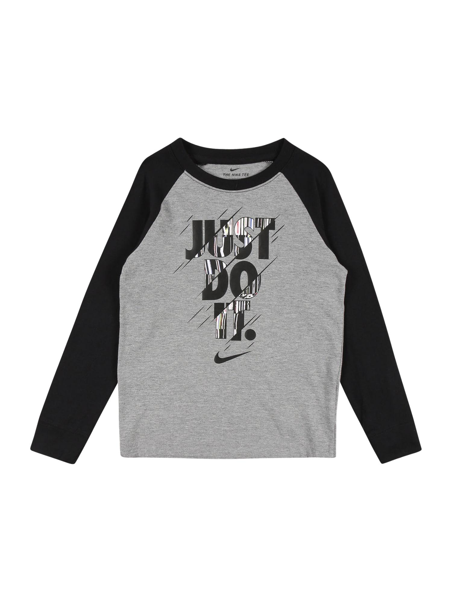 Nike Sportswear Megztinis be užsegimo