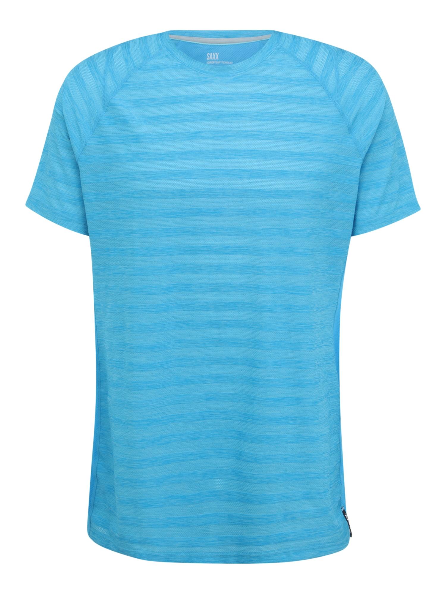 SAXX Sportiniai marškinėliai