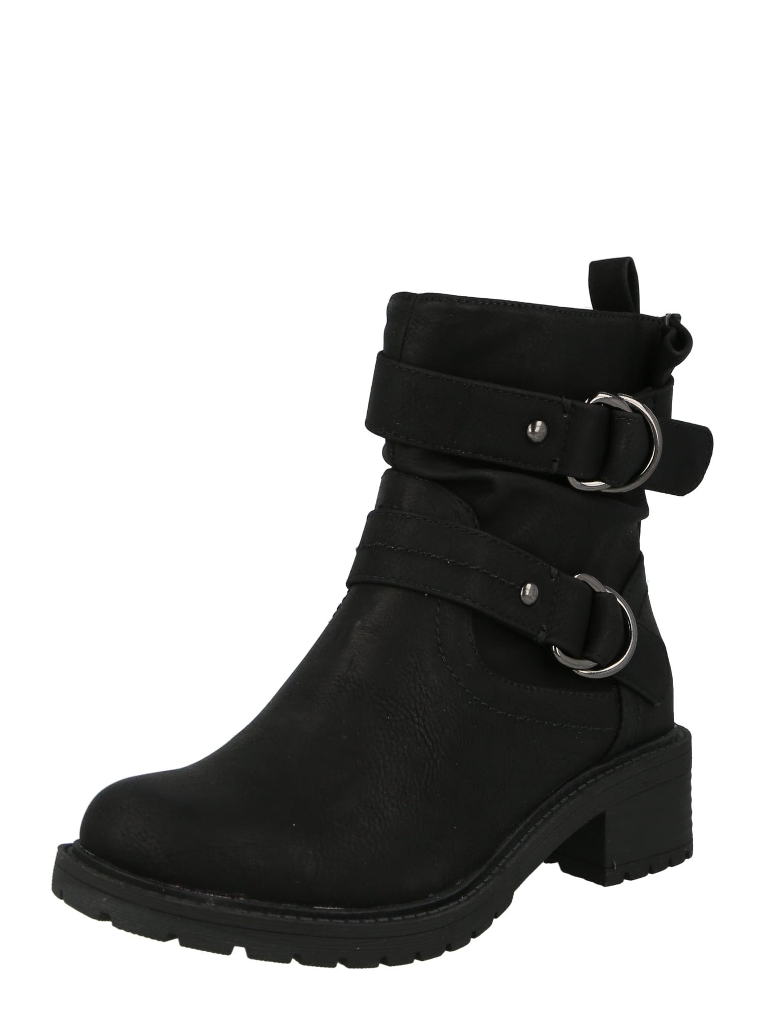 Dorothy Perkins Auliniai batai