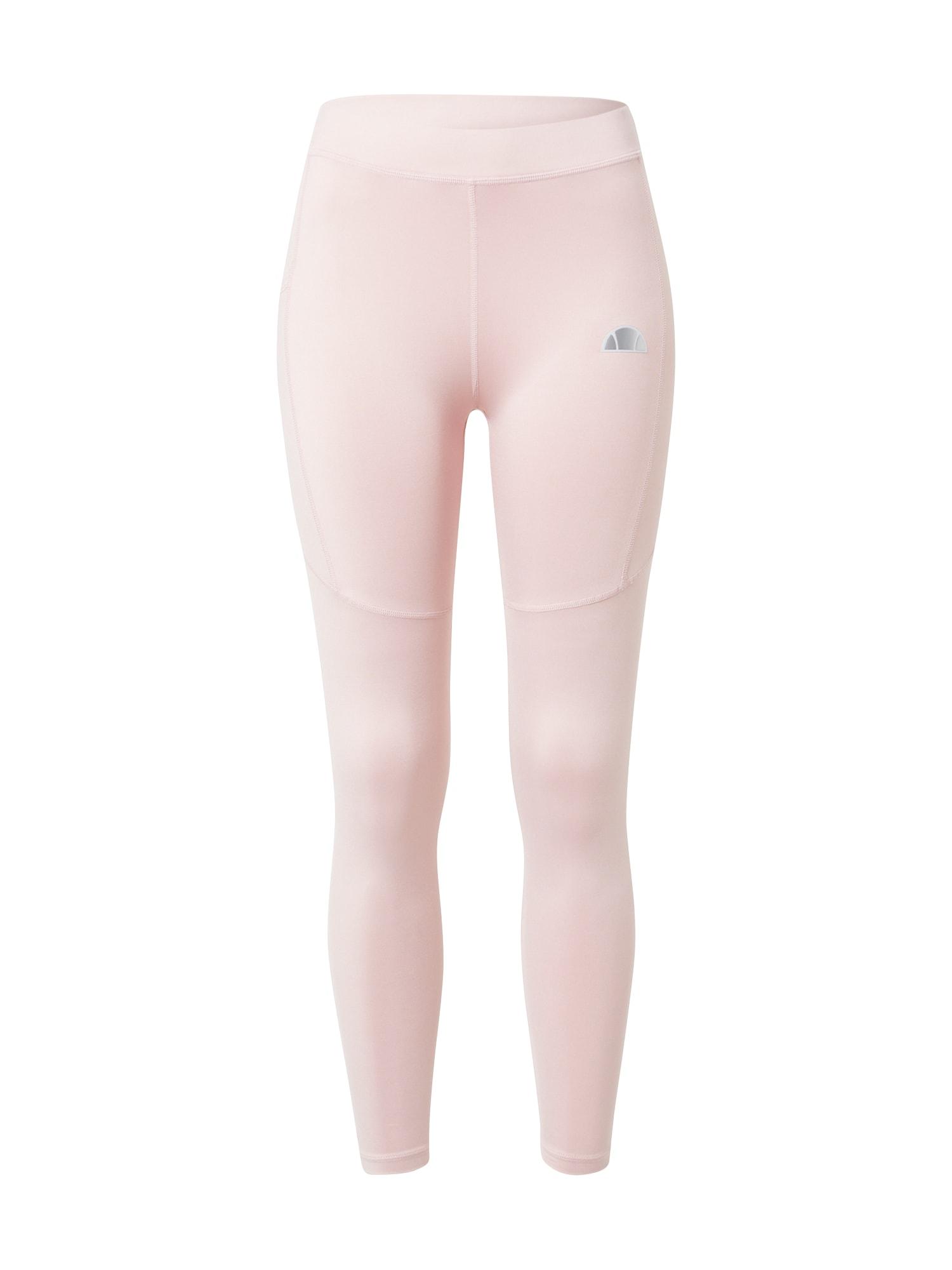 ELLESSE Sportinės kelnės