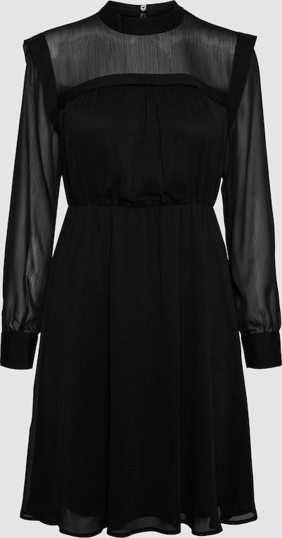Kleid 'Eanna'