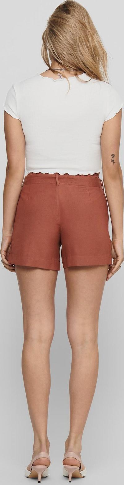 Shorts 'Viva'