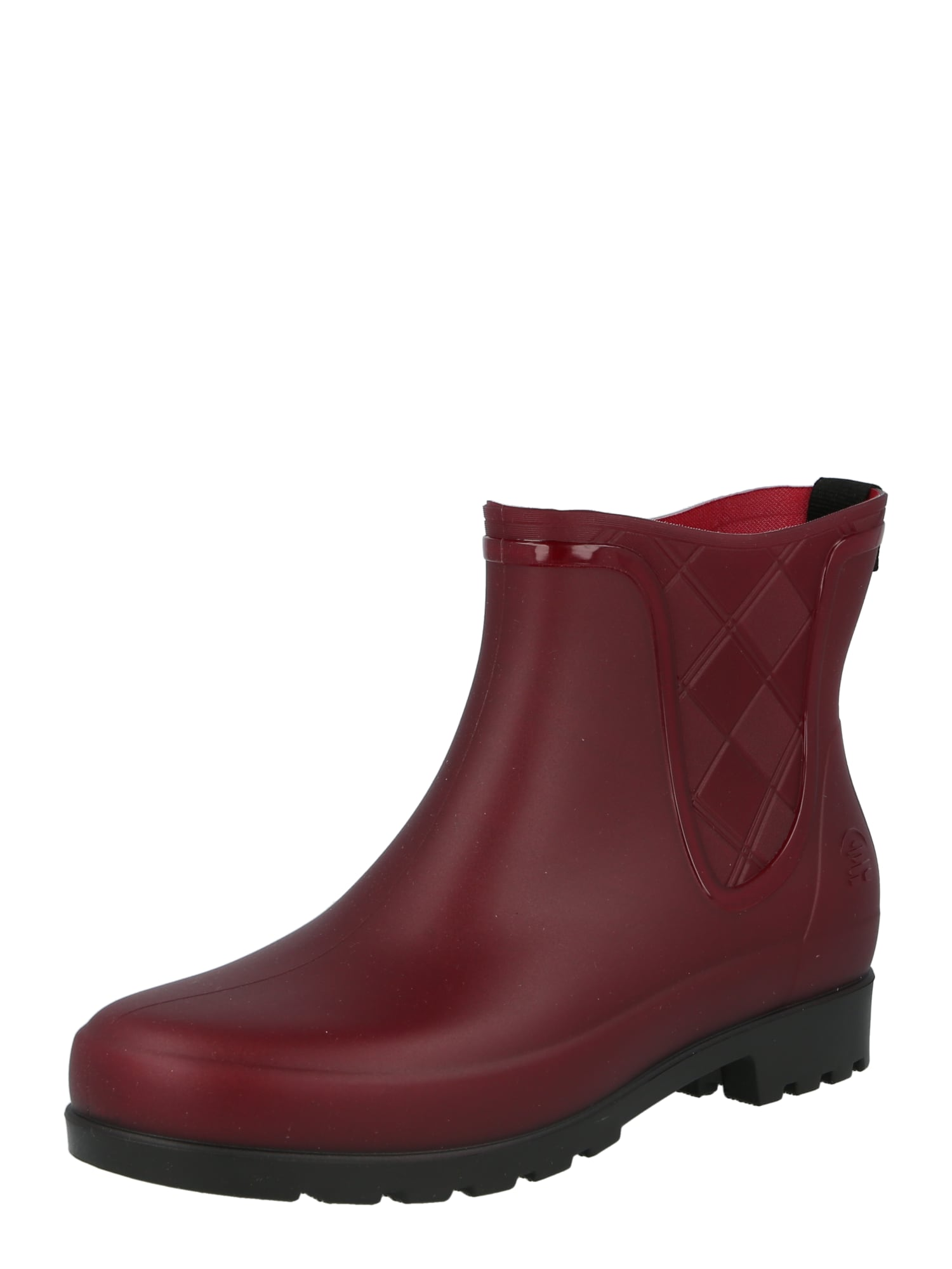 Kamik Auliniai batai