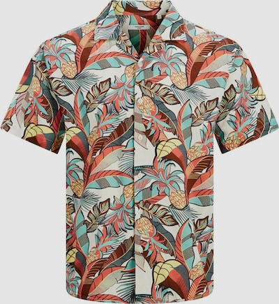 Košulja 'Blasummer'