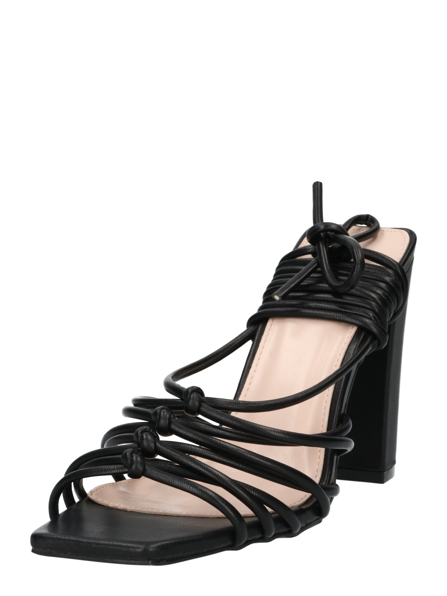 BEBO Sandalai