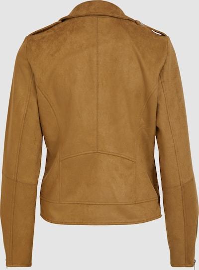 Prijelazna jakna 'FADDY'