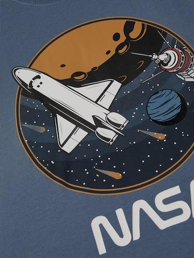Shirts 'NASA Sylvester'