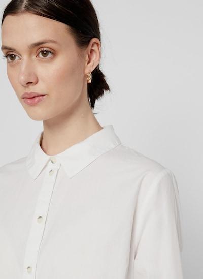 Bluzka 'Noma'